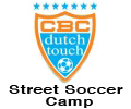 CBC Dutch Touch Street