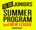 SLSG Camps