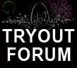 Tryout Forum
