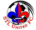 STLUnited FC