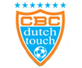 CBC Dutch Touch