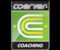 Coerver