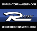 Mo Rush Tournaments