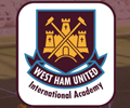 West Ham Camp