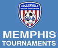 Memphis Tournaments