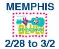 Memphis Tournaments March