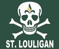 St. Louligans