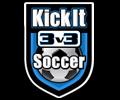 kick it 2